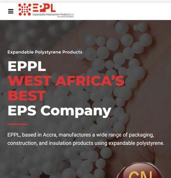 EPPL screenshot 1