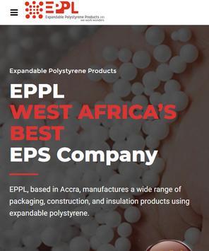 EPPL screenshot 3