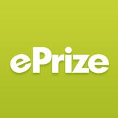 ePrize Augmented Reality icon