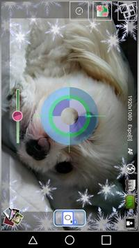 Cherry Camera! screenshot 5
