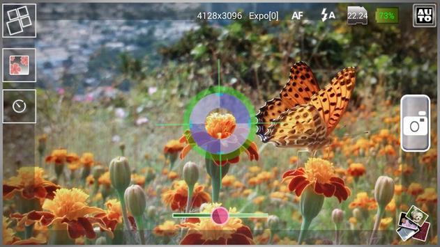 Cherry Camera! screenshot 9