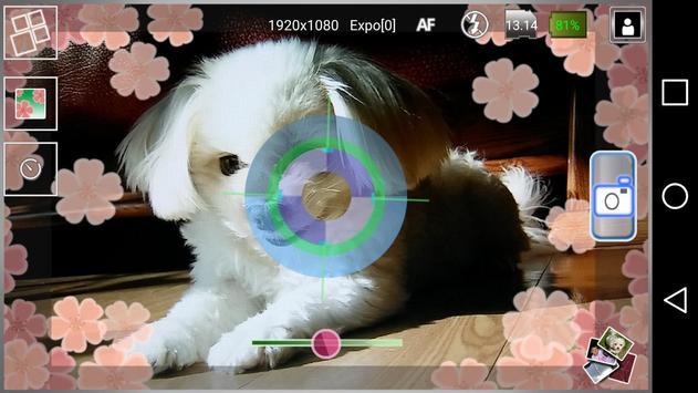 Cherry Camera! screenshot 10