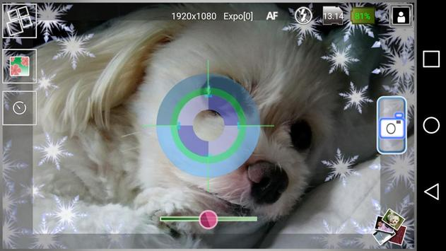 Cherry Camera! screenshot 11