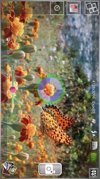 Cherry Camera! screenshot 1