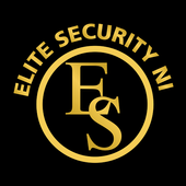 Elite Security NI icon
