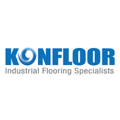 Konfloor icon