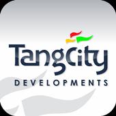 Tangcity Developments icon