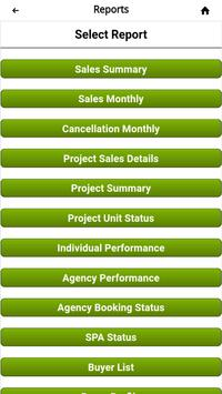 Tangcity Developments apk screenshot