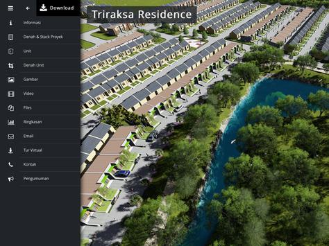 Triraksa Village 2 screenshot 5