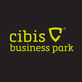 CIBIS Business Park icon