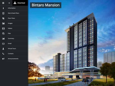 Bintaro Mansion screenshot 6