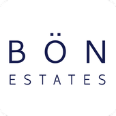 BON Estates icon