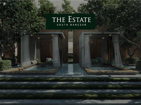 BON Estates apk screenshot