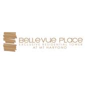 Bellevue Place Apartment icon