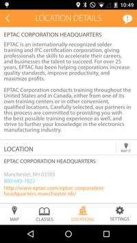 EPTAC for Android - APK Download