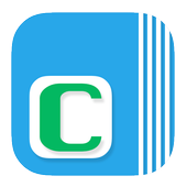 Clappia Business Apps icon