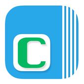 Clappia icon