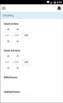 Clappia Business Apps apk screenshot