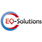 Eq Solutions icon