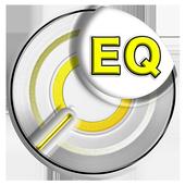 EQ Pro icon