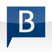 Bertelsmann Annual Report 2016 icon