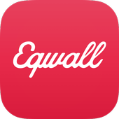 Eqwall icon