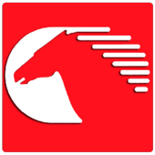 eNIS - Eicher Network Info Sys icon