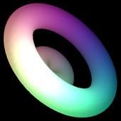 Equation Plotter Turbo icon