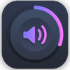 Volume Amplifier and Booster أيقونة