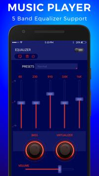 Volume Booster Pro For Android Apk Download