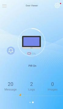 Wifi Door Viewer screenshot 1