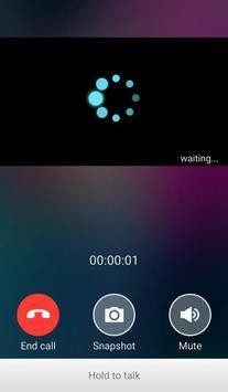Wifi Door Viewer screenshot 2
