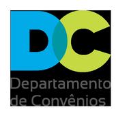 DC - ABM icon