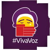Viva Voz icon
