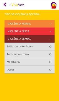 Viva Voz apk screenshot