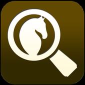 EquineUS icon