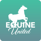 Equine United icon