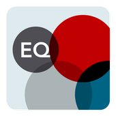 Equiniti Events icon