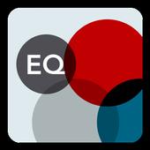 Equiniti Events icon