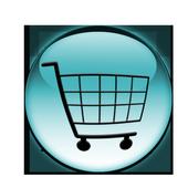 Code de Reduc - Promo icon