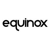 Equinox Radio icon
