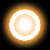 EQUINOX icon