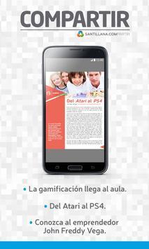 Gamificación screenshot 4