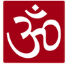 Om- A Store of Aarti & Bhajans icon