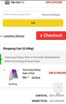 Erafone apk baixar grtis compras aplicativo para android erafone apk imagem de tela stopboris Gallery
