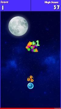 Diwali Dhamaka Spinner screenshot 3