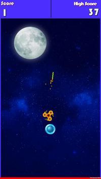 Diwali Dhamaka Spinner screenshot 1