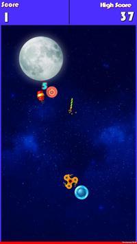 Diwali Dhamaka Spinner screenshot 4