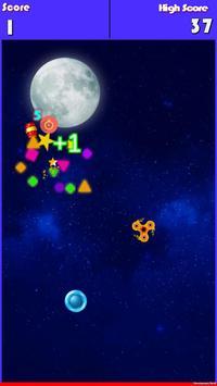 Diwali Dhamaka Spinner screenshot 5