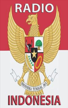 Radio Indonesia screenshot 8